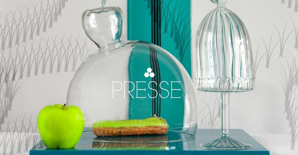 Presse_slide_home_03