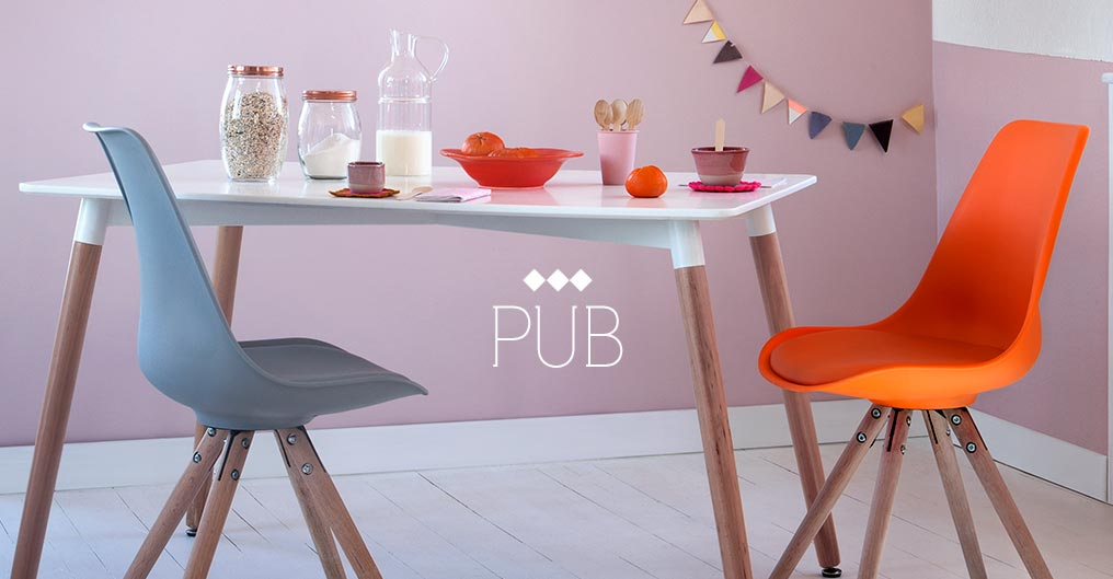 Pub_slide_home